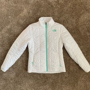 Like New Women's Jacket The North Face